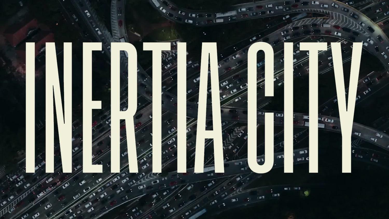 Inertia City Case Study