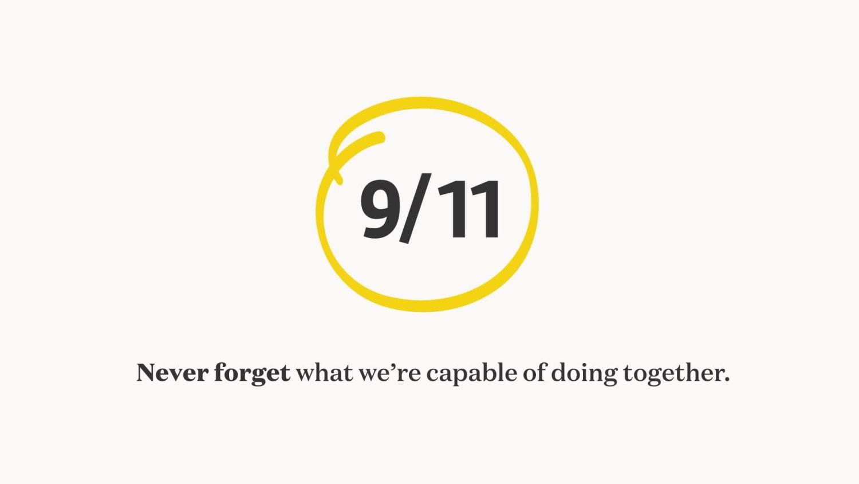 911 Day Org V1