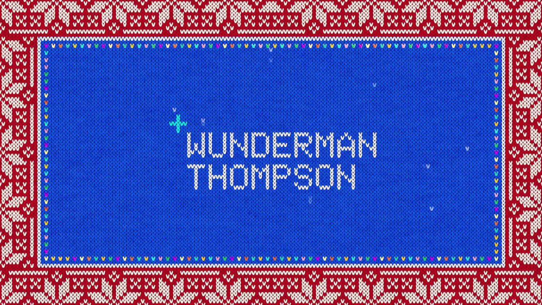 Wunderman Thompson Italy - The Offline Xmas 2020