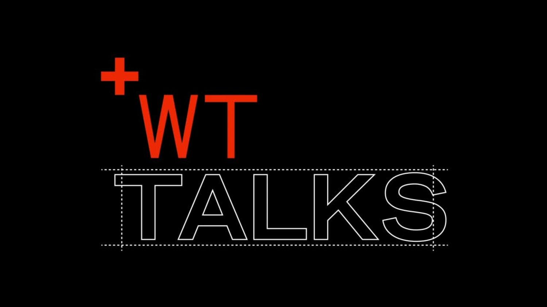 WT Talks F100 2021