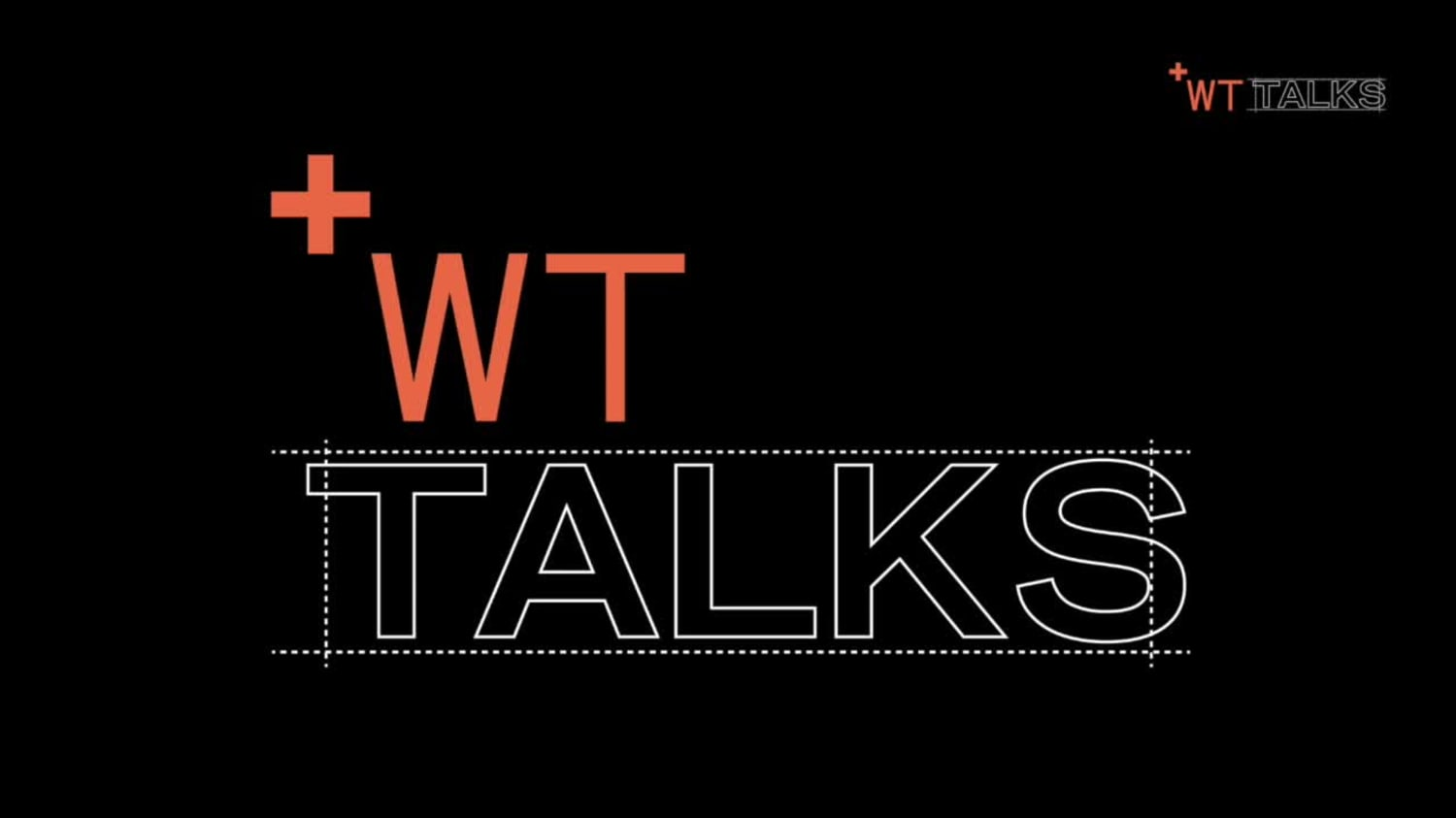 3 12 2021 WT Talks Trends Next Gen Messaging for Life and Work Recording FINAL