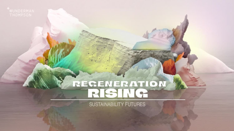 FINAL Regeneration Rising WT Talk APRIL