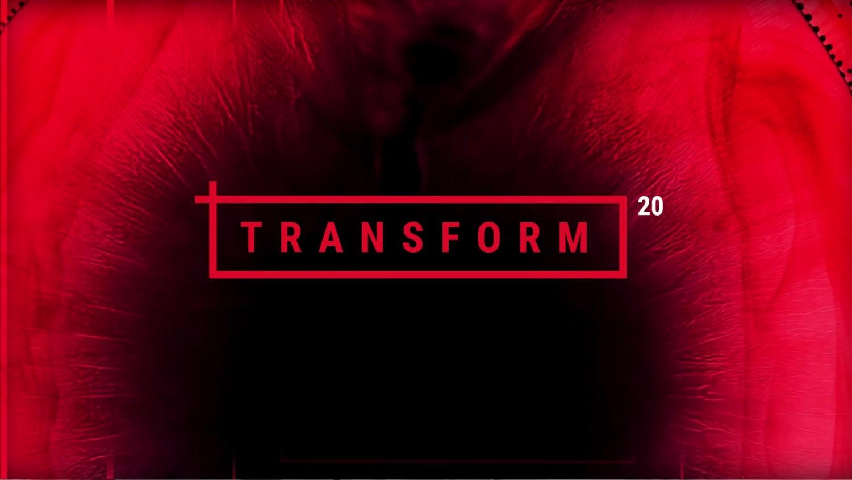 TRANSFORM VIDEO CASE V4 FINAL2 1