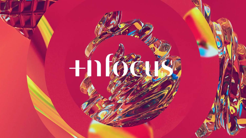 210708 Inspire Infocus Master V2