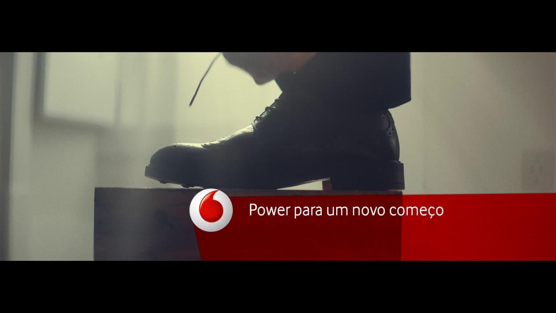 Vodafone Avo 120s HD Youtube