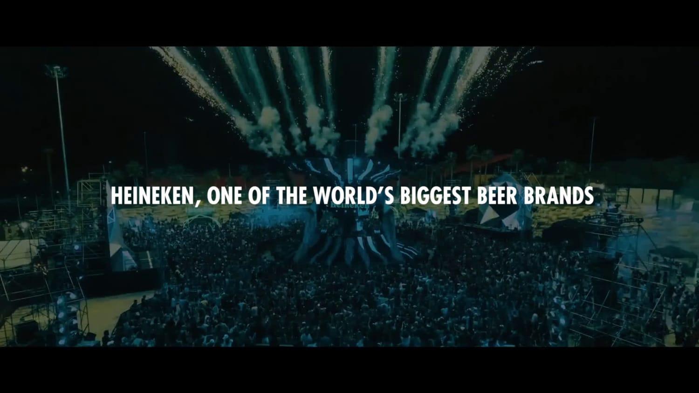 Heineken 00 Case Bas Version DAD R5