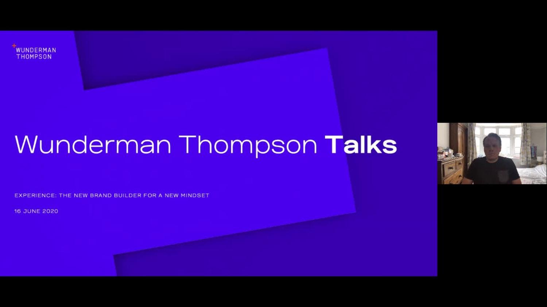WT TALK 16 06