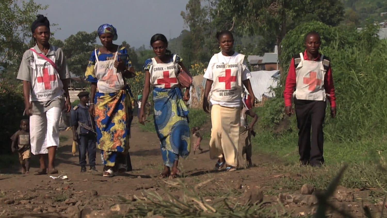 ICRC Liferun Case Study 2020 0617