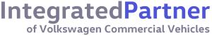 Volkswagen Integrated Partner