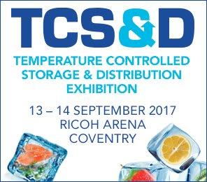 TSCD2017 Stand H52 Cold Consortium