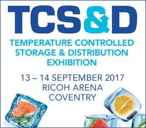 TCS&D 2017