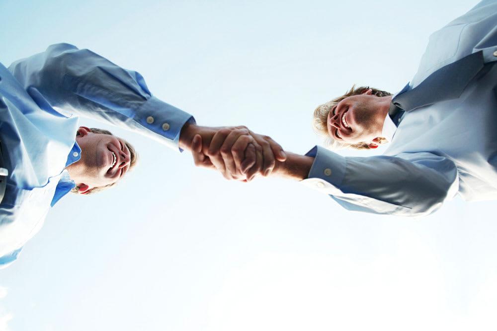Commercial Dealer Partners