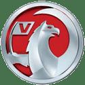 Vauxhall Van Converters