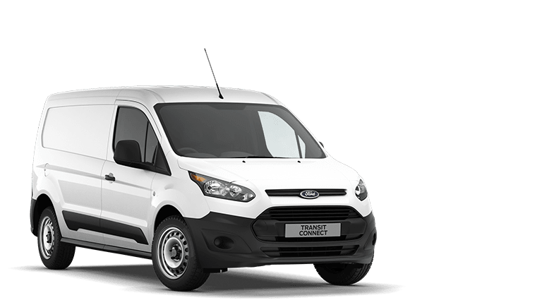 ford transit connect refrigerated van conversion