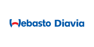 Webasto Diavia Refrigeration Units