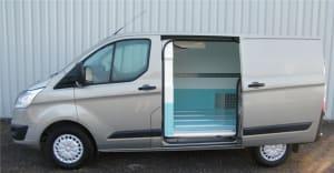 ford-transit-custom-chiller-conversion