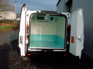 Fiat-Scudo-Deep-Freeze-GAH-refrigeration