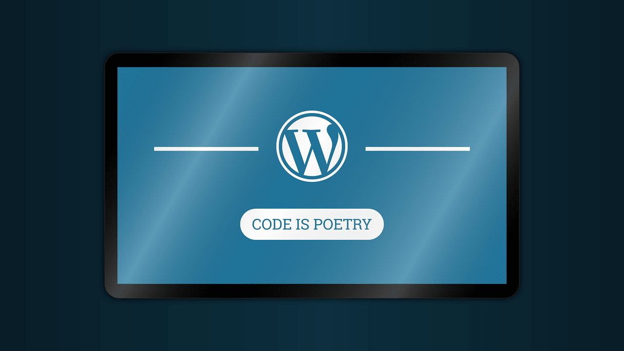 wordpress-1863504_1280
