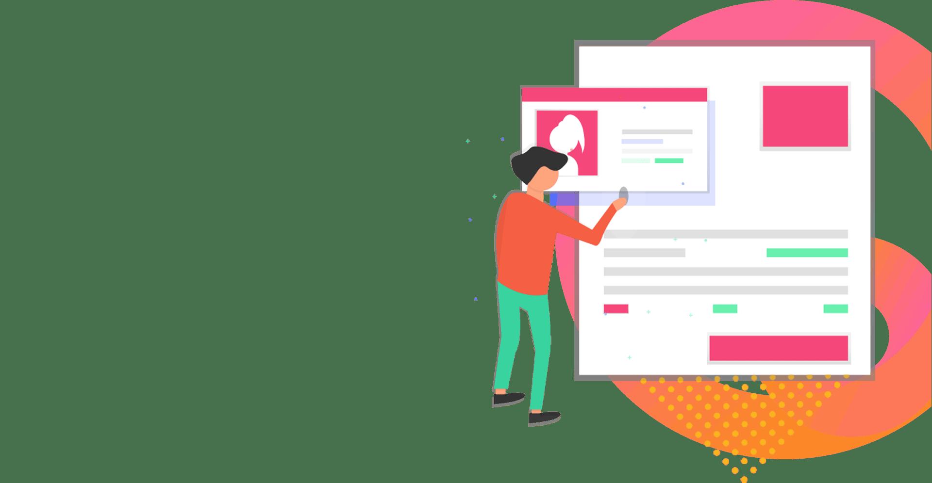 manage wordpress task,Dothattask