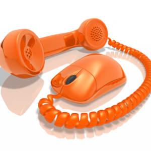 virtuális telefonszám