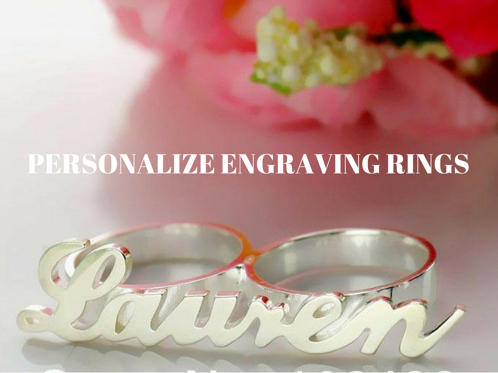 personalize-engraving-rings