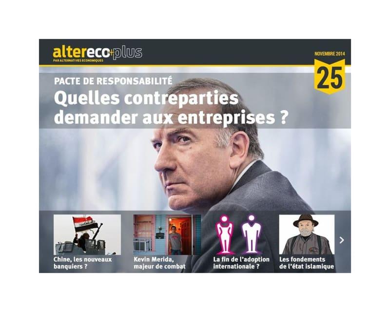 Alterecoplus