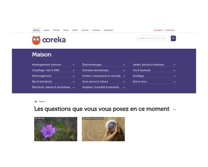Ooreka
