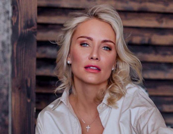 «Лежала на сохранении в больнице»: Гордон случайно узнала об измене Жорина с Седоковой