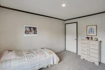 Bedroom 3c