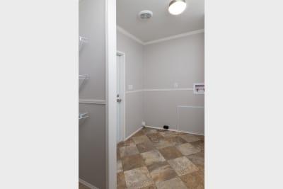 RH4543A utility room