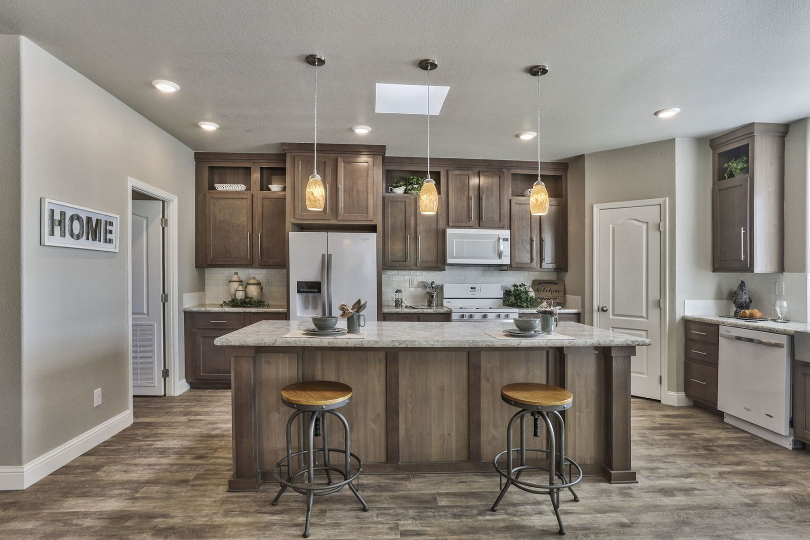 New Homes - an Factory Direct on small banks in texas, small hospitals in texas, small rural towns in texas, small farms in texas, small churches in texas, used mobile home sale texas, small apartments in texas, small mobile homes in indiana,