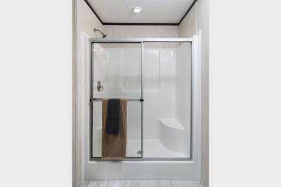 CDC 2860 master bathroom shower