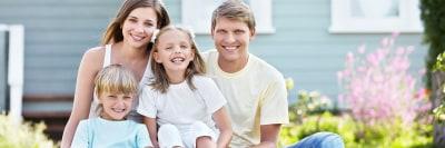 Assurant Home Insurance