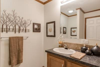 Advantage 1680 265 master bathroom