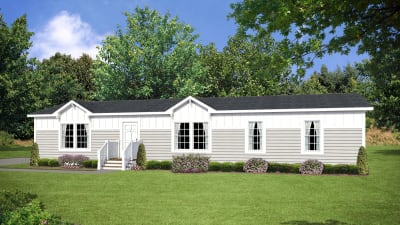 Manufactured, Mobile and Modular Homes for Sale in ...
