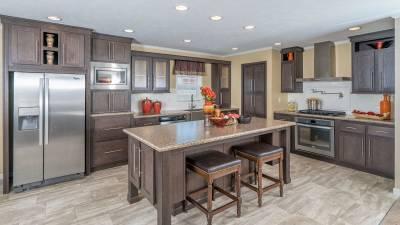 Redman Homes | Redman Homes - Pennsylvania on mobile home 28x76, mobile home 28x56, mobile home 28x40, mobile home 14x52, mobile home 28x80, mobile home 28x30, mobile home 24x44,
