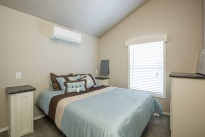 514FD Bedroom