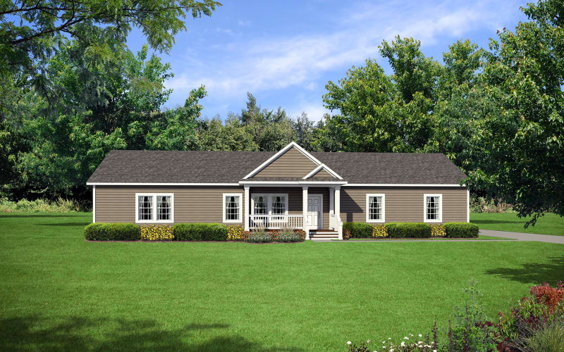 Barclay-7611-Optional-7-12-Roof-Pitch-with-Site-Built-Porch-by-Other
