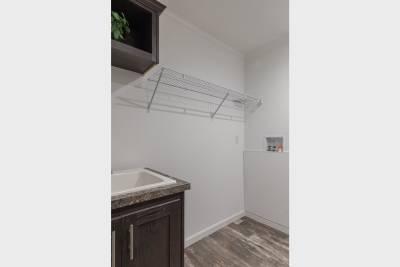 utility room 3