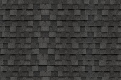 IKO Cambridge Shingles