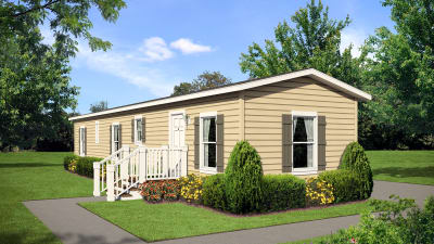 Manufactured home plans available through Kerman Mobile Homes ... on fairfield mobile homes, brea mobile homes, malibu mobile homes, highland mobile homes, california mobile homes, imperial mobile homes, lompoc mobile homes, cairo mobile homes, double wide mobile homes,