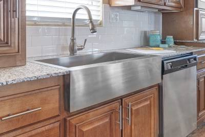 Ultimate Kitchen Two | Redman Homes - California on ultimate refrigerator, ultimate bedroom, ultimate closet, ultimate pantry, ultimate kitchen design, ultimate toilet, ultimate painting, ultimate living room, ultimate outdoor kitchens, ultimate bathroom, ultimate portable camp kitchen, ultimate kitchen island, ultimate computer, ultimate kitchen range, ultimate bathtub, ultimate cabinets, ultimate kitchen appliances, ultimate kitchen storage, ultimate basement, ultimate food,