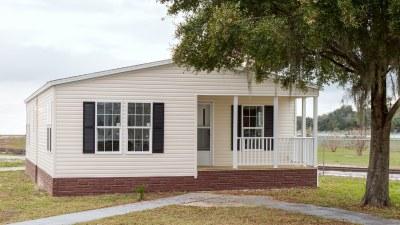 RH4523C by Homes of Merit