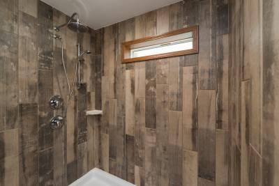 Essentials A26202 Master Bath