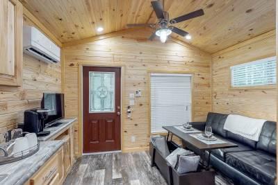544 Living Room