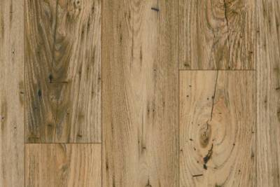 Armstrong Pryzm Laminate Flooring