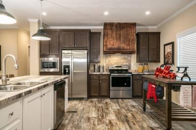 2019 Tunica - Ridgecrest 6015