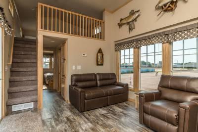 522 Living Room