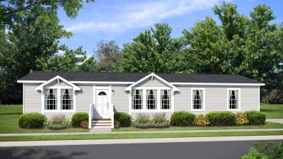 Manufactured home plans available through Palmer Mobile ... on schneider homes floor plans, fischer homes floor plans, taylor homes floor plans, pardee homes floor plans,