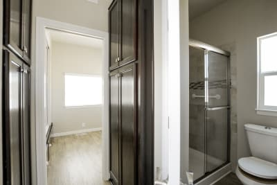 Sierra Limited SL07 bathroom